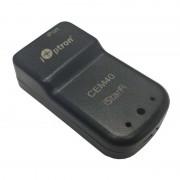 iOptron iStarFi Wi-Fi CEM40