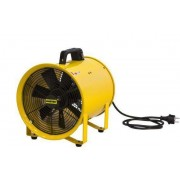 Ventilator industrial MASTER-Uscator podea
