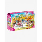 9079 Shop Alles fürs Baby Playmobil mehrfarbig