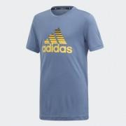 Adidas Camiseta Prime
