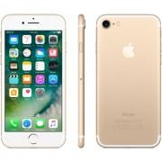 Apple-iPhone-7-32-GB-GOLD