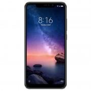 Xiaomi Redmi Note 6 Pro 3GB/32GB 6,26'' Rosa