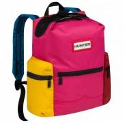 Hunter Original M Topclip Rugzak UBB6018MED-PIC - roze - Size: One Size