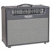 Mesa Boogie Triple Crown TC-50 Combo