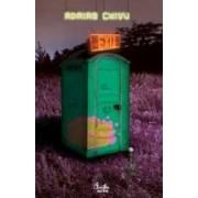 Exit - Adrian Chivu