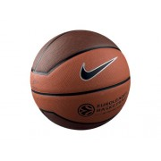 Basketbal Nike Dominate Euroleague