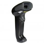 Xenon 1900g - Honeywell Lettore barcode USB - 1900gHD-2USB