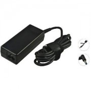 HP Original AC Adapter HP 19.5V 65W Dongle (H6Y89AA)