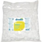 Sare regeneranta pentru masina de spalat vase 2.5 Kg Ecodoo