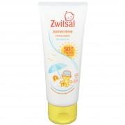 Zwitsal Sonnenschutzcreme SPF 50+ 0% Parfüm