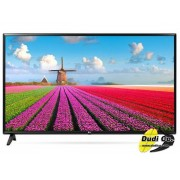 LG 43LJ594V LED FullHD Smart