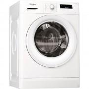 Masina de spalat rufe Whirlpool FWF 71483 W, 7 kg, 1400 rpm, Clasa A+++, Display, Alb