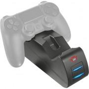 Gamepad trust GXT Duo de incarcare pentru 245 (21301)