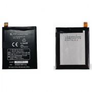 Li Ion Polymer Replacement Battery BLT11 for LG G Flex F340