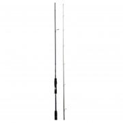 Lanseta Luremania Spin 2.23m 15-40g