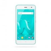 Wiko mobile Wiko Jerry 2 Smartphone Dual Sim Display 5 Pollici Ram 1 Gb 8 Gb Espandibile Col
