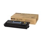 Kyocera TK-710 Original Toner Cartridge - Black