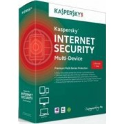 Kaspersky Internet Security Multi-Device European Edition 4PC 2Ani Licenta Noua Electronica
