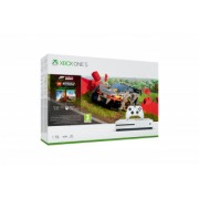 Xbox One S 1TB + Forza Horizon 4 LEGO Speed Champions (Desigilat) Console