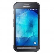 Samsung Galaxy Xcover 3 8 GB Plateado Libre