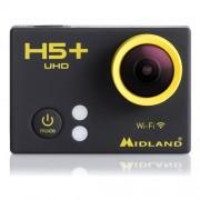 Midland Midland Mov.H5 Plus 4K