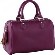 Top Team Borse Shopper Handbag 90ies Khaki 1 Stk.