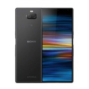Sony Xperia 10 Plus L4213 Dual Sim 4GB RAM 64GB - Black
