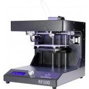 Imprimanta 3D Renkforce RF100, inclusiv filament