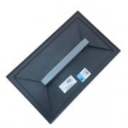 Drisca plastic tencuiala 420x260x12 mm