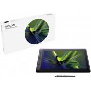 Wacom MobileStudio Pro 16 256GB USB-Grafiktablet Svart