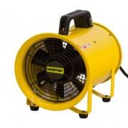 Ventilator industrial Master BLM 6800