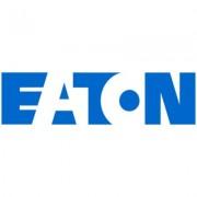 Eaton 9SX 1500i Tower LCD/USB/RS232 + EKSPRESOWA WYSY?KA W 24H