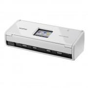 ADS-1600W Document Scanner