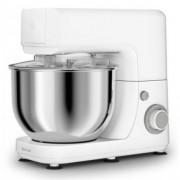 Кухненски робот TEFAL MasterChef Essential QB150138, 800W, Купа от неръждаема стомана 4.8 л, 6 степени на скорост, Функция Рulse