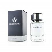 Mercedes Benz Man Eau de Toilette 100 ML