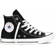 Converse Chuck Taylor All Star Classic High Zapatos Negro 44.5