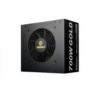 FUENTE ATX 700W ENERMAX REVOLUTION DUO ERD700AWL-F