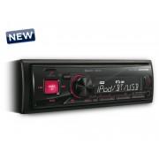 CD Playere MP3 Receiver medii digitale Alpine UTE-72BT BF2016