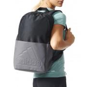Hátizsák adidas Versatile Backpack M Logo S99860