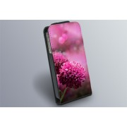 Husa flip personalizata iPhone 4/4S