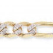 Biżuteria Jewellery Chain
