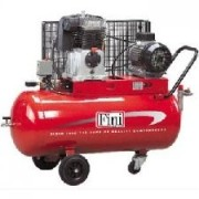 Compresor cu piston FINI MK103-270-4