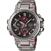 Ceas Casio G-Shock Exclusive MT-G MTG-B1000D-1AER