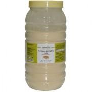 Ayurvedic Life Ashwagandha Powder - 1 kg powder