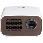 Videoproiector LG PH300 720P 300 lumeni