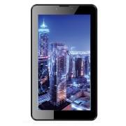 Proline M700I 7 Inch 8GB 3G Tablet - Black