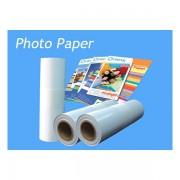 Orink foto papir glossy, A3, 230gr., 20 listova