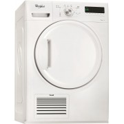 Sušilica Whirlpool DDLX 70110