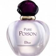 Christian Dior Pure Poison - eau de parfum donna 50 ml vapo