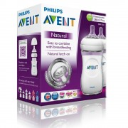 Avent Philips® Avent Naturnah Flasche 260 ml PP